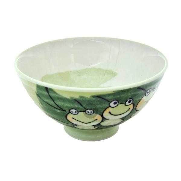"Tokyo Design - ""Kawaii Frog"" Bowl, 11,5x6cm"