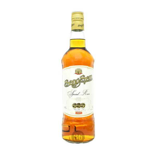 Sang Som - Rum, 700ml