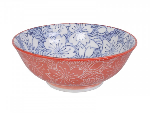 "Tokyo Design - ""Mixed"" Bowl, 14,8x7cm"