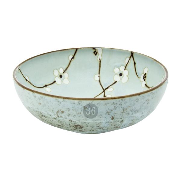 """Sakura"" Bowl, 15x5,5cm"
