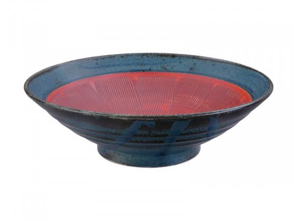 "Tokyo Design - ""Flora Japonica Ivy"" Bowl, 20,3x8cm"