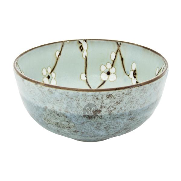"""Sakura"" Bowl, 14x7,2cm"