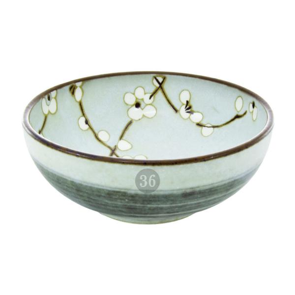 "Tokyo Design - ""Soshun"" Bowl, 11x4,5cm"