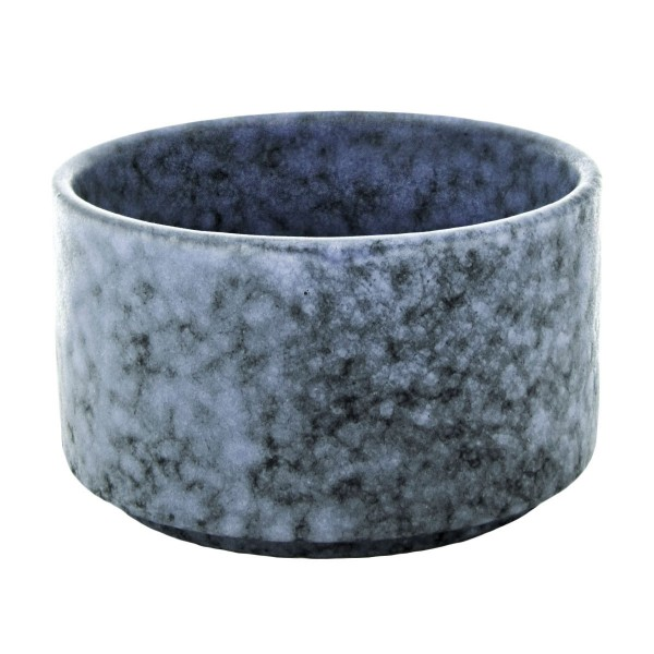 "Tokyo Design - ""Nezumi Grey"" Bowl, 9,5x5,5cm"