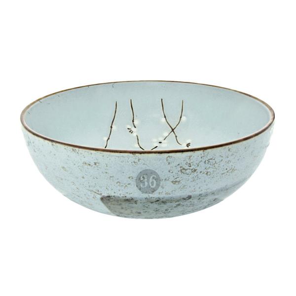"""Sakura"" Bowl, 25x8cm"