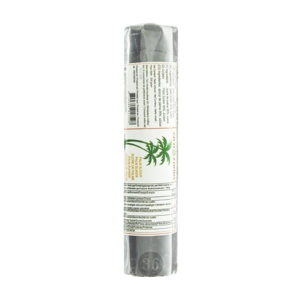 Nivo Foods - Palmzucker, 500g