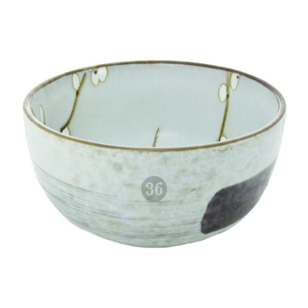 "Tokyo Design - ""Soshun"" Bowl, 13x7cm"