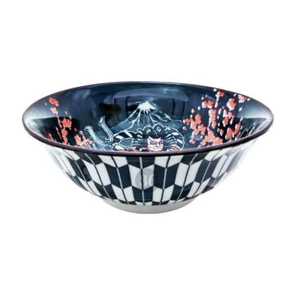 "Tokyo Design - ""Kabuki"" Bowl, 20,3x8cm"
