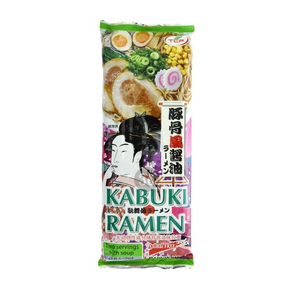 TCF - Kabuki Ramen-Nudelsuppe, 190g