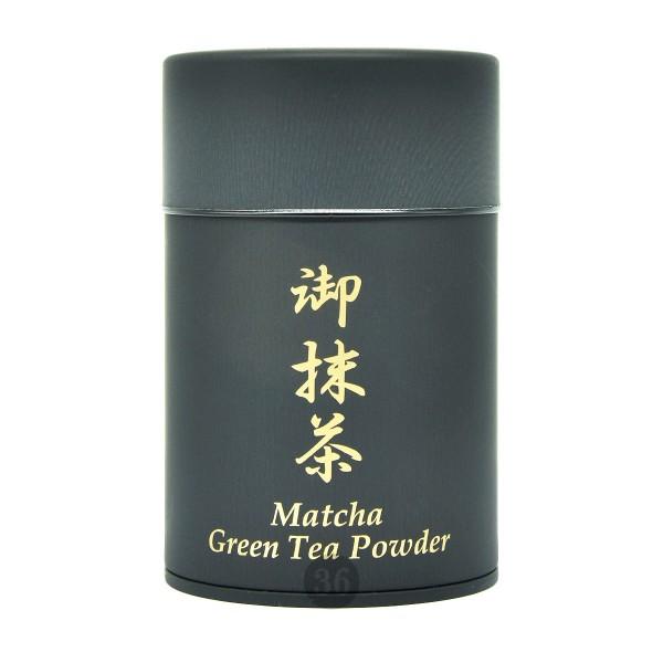 Japanischer Matcha-Tee, 100g