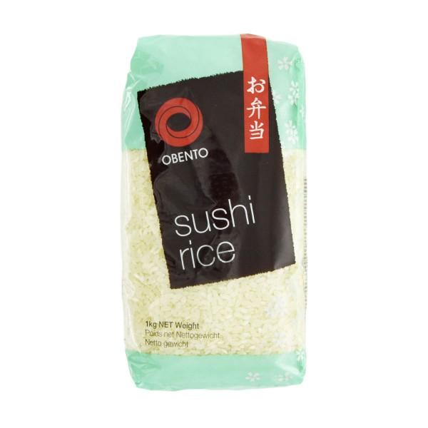 Obento - Sushi-Reis, 1kg