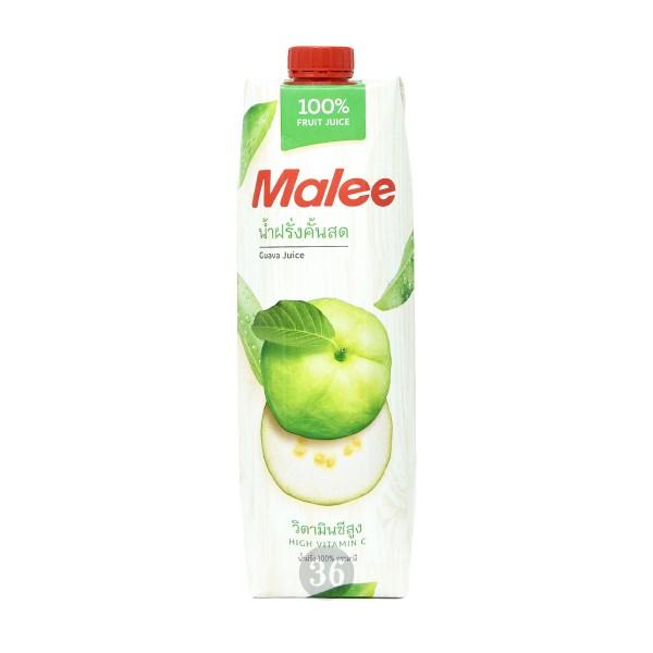 Malee - Guavensaft, 1000ml