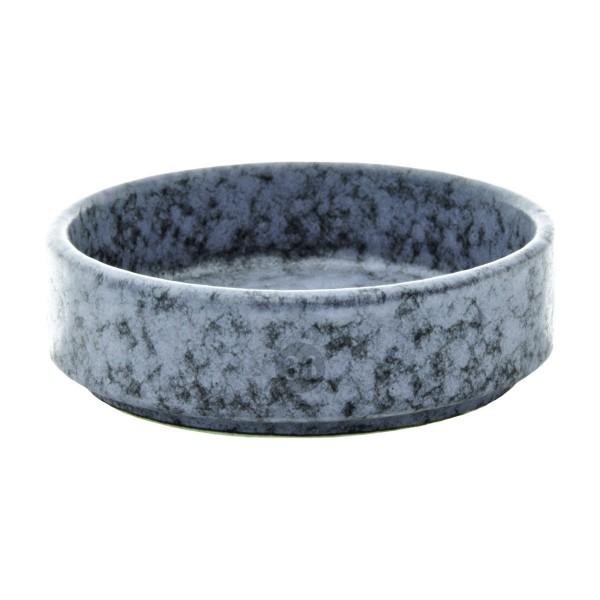 "Tokyo Design - ""Nezumi Grey"" Bowl, 8,5x2,5cm"
