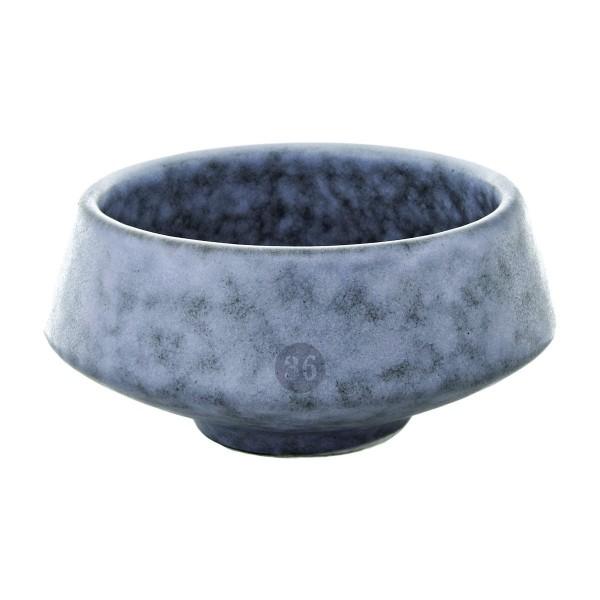 "Tokyo Design - ""Nezumi Grey"" Bowl, 10,7x5cm"