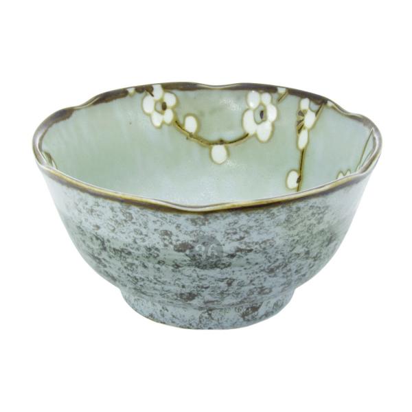 """Sakura"" Bowl, 6x7cm"