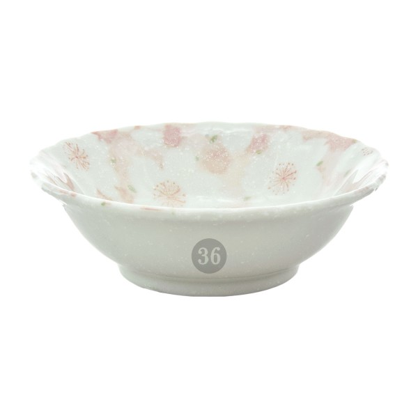 """""""Cherry Blossom"""" Bowl, 11x3,5cm"""