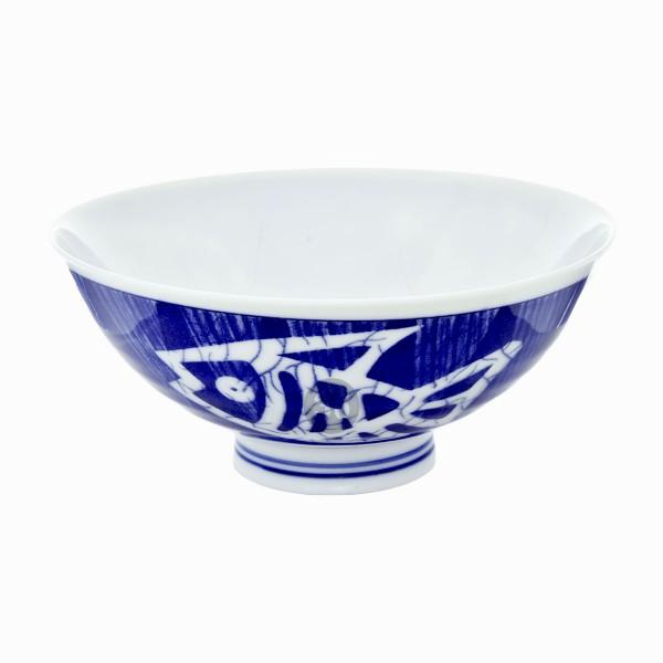 """Fish"" Bowl, 11,5x5,2cm"