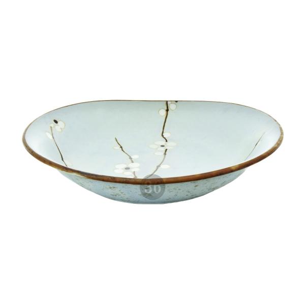"""Sakura"" Bowl, 19x4cm"