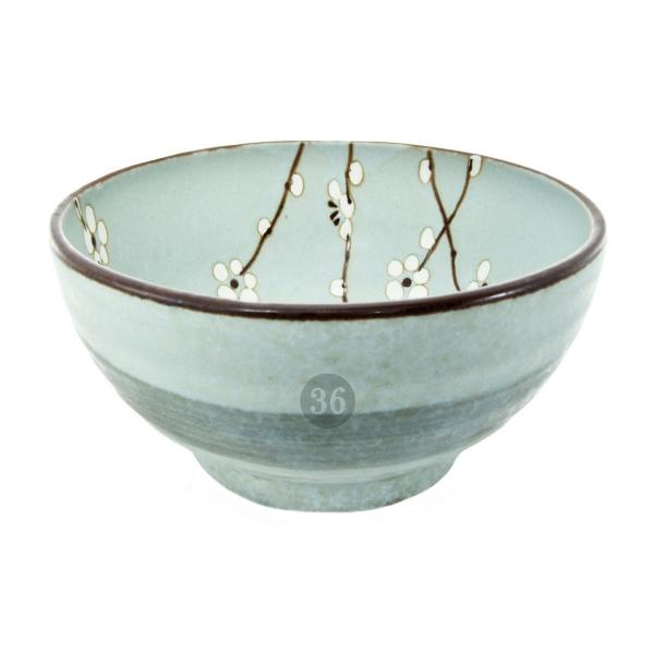 """Sakura"" Bowl, 17x5,9cm"