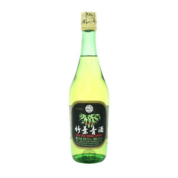 Xing Hua Cun - Bambusschnaps, 500ml