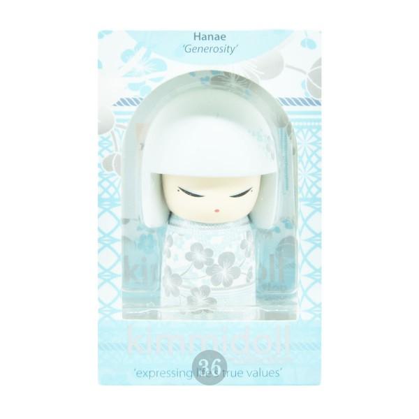 """Kimmidoll Deko-Figur """"Hanae"""", 6cm"""