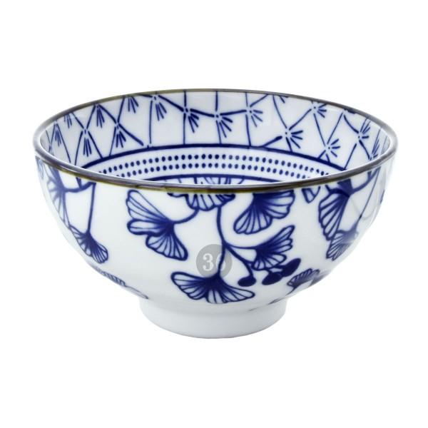 """Tokyo Design - """"Flora Japonica Maple"""" Bowl, 12x6,3cm"""