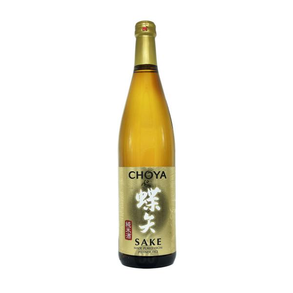 Choya - Sake, 750ml