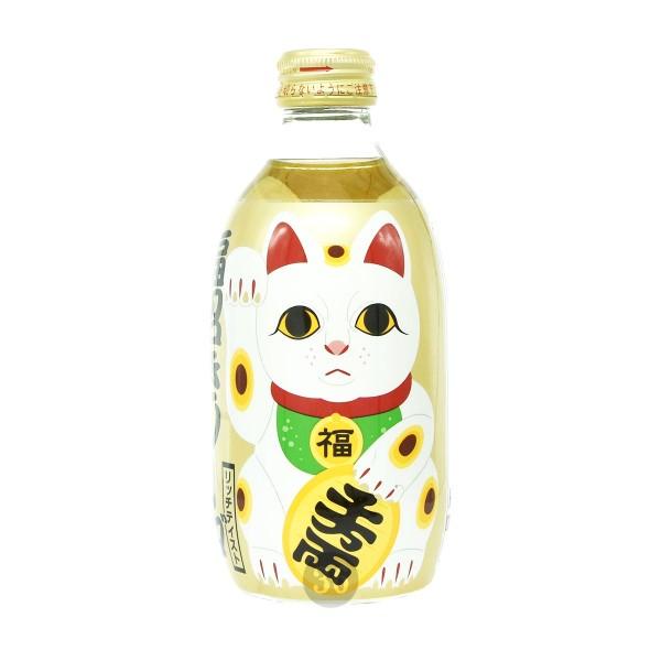 Kimura - jap. Limonade, 300ml