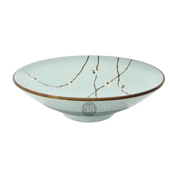 "Tokyo Design - ""Soshun"" Bowl, 24x8cm"