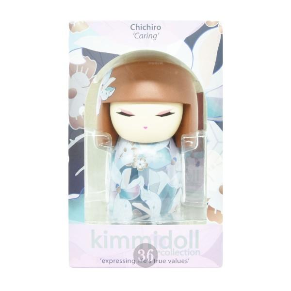 """Kimmidoll Deko-Figur """"Chichiro"""", 10cm"""