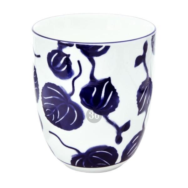 "Tokyo Design - ""Flora Japonica Ivy"" Becher, 170ml"