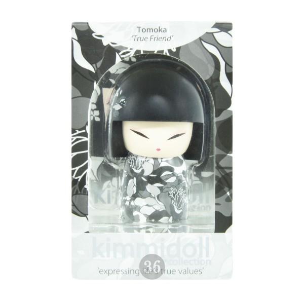 "Kimmidoll Deko-Figur ""Tomoka"", 6cm"