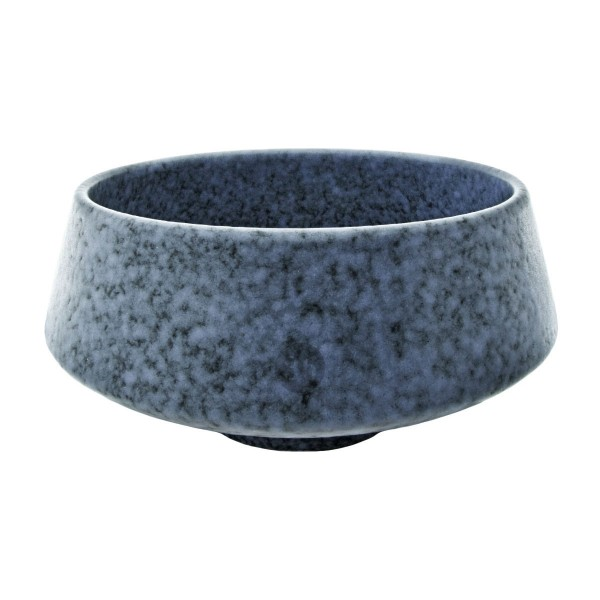 "Tokyo Design - ""Nezumi Grey"" Bowl, 21x10,5cm"