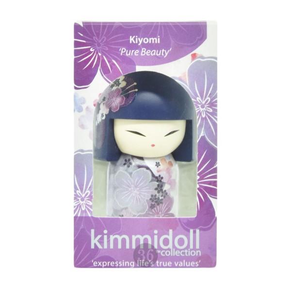 "Kimmidoll-Schlüsselanhänger ""Kiyomi"", 5cm"